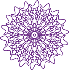 website_logo.mandala